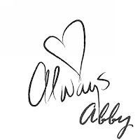 Love Abby