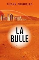http://unefilledanslesetoiles.blogspot.fr/2018/02/mini-chronique-la-bulle-tifenn-chiquello.html