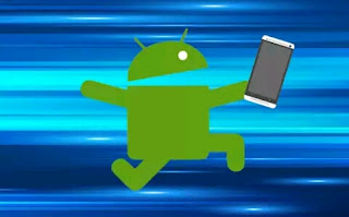 Tips To Remove malicious software From Android Phone