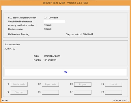use-winkfp-7