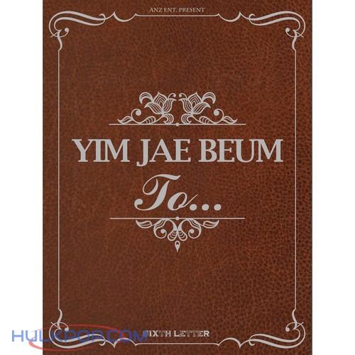 Yim Jae Beum – To…