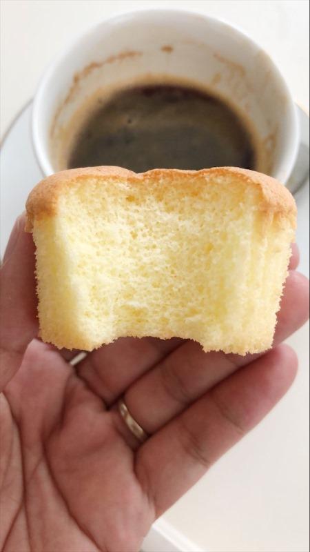 Best Pineapple Chiffon Cake Recipe