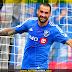 ANDRES ROMERO (CAM) | Golden Squad