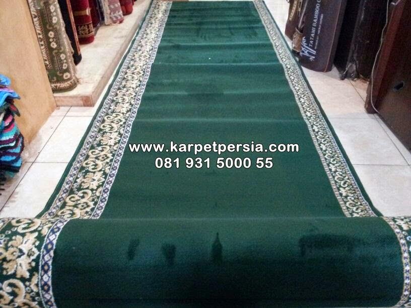 Toko karpet sajadah, Karpet Sajadah, Karpet Sajadah Masjid