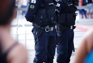 site policia mg Guarda Civil Municipal de Belo Horizonte
