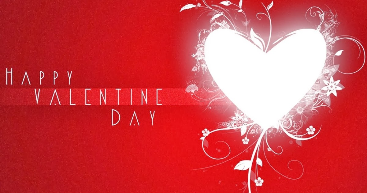 Sarcastic Valentines Day Quotes SMS Messages Whatsappp ...