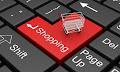 Μεγάλη επιχείρηση για τις απάτες στο ηλεκτρονικό εμπόριο σε 26 χώρες της Ε.Ε.