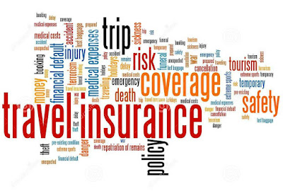 Things to know about Travel Insurance
