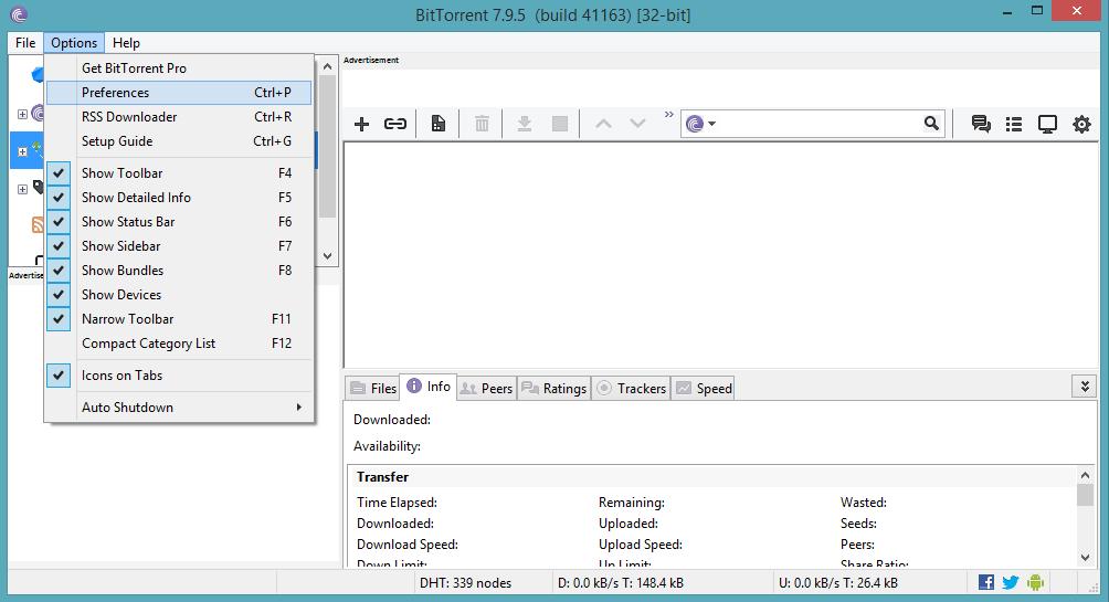windows 7 download free full version 64 bit torrent download