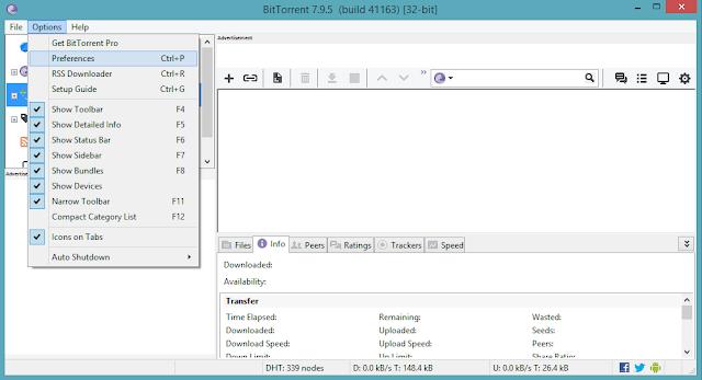 bit torent.com free download for windows 7 64bit