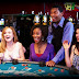 Πόσοι κερδίζουν στα online καζίνο, στο πόκερ ή στο στοίχημα;
