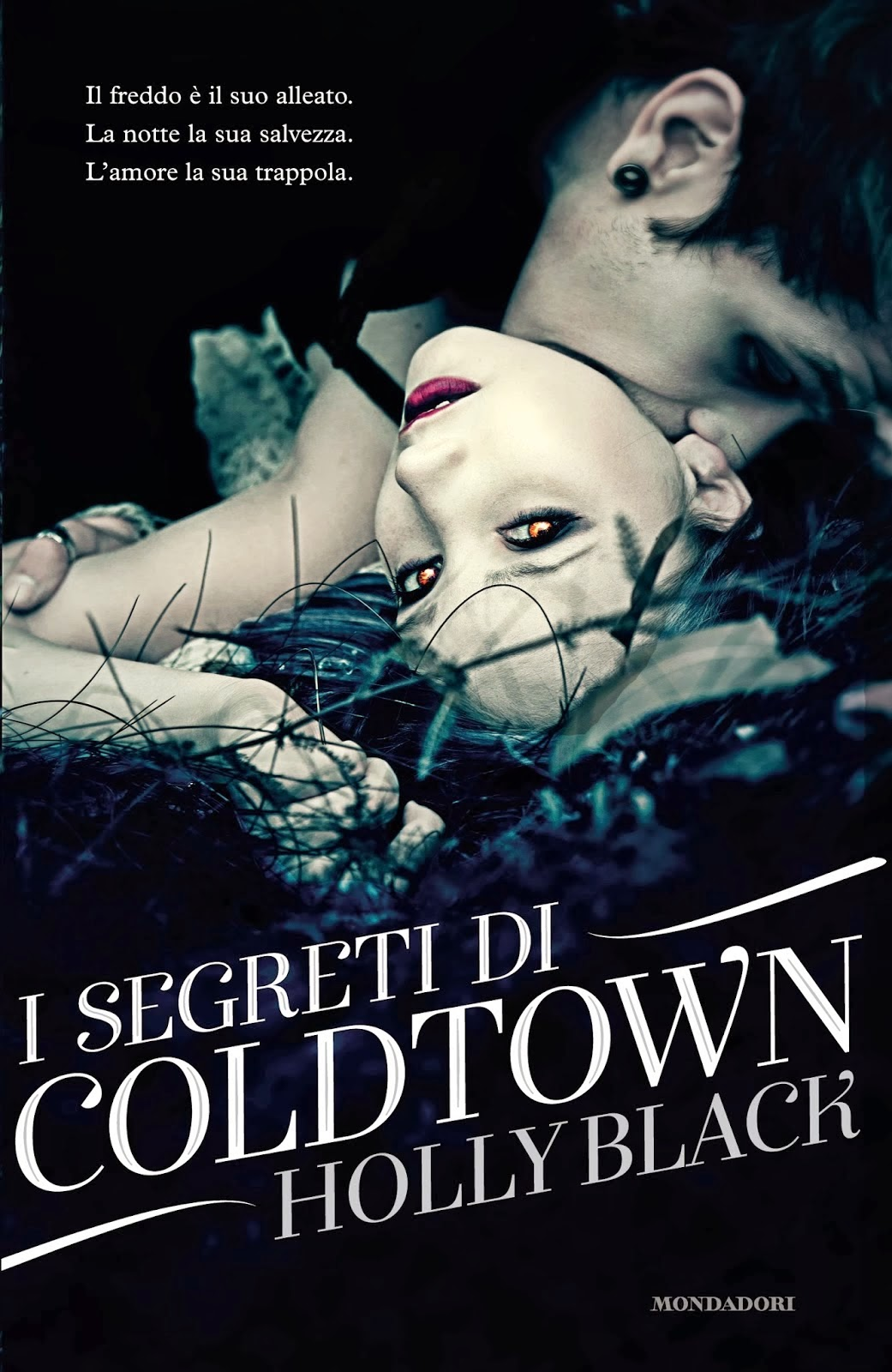 http://thebooklovernargles.blogspot.it/2014/12/mini-recensione-i-segreti-di-coldtown.html