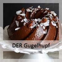 http://christinamachtwas.blogspot.de/2015/04/gugelhupfliebe-mit-dupe-formen-von.html