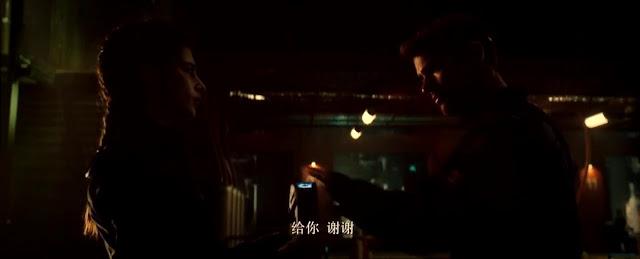 Download The Divergent Series Allegiant 2016 ,