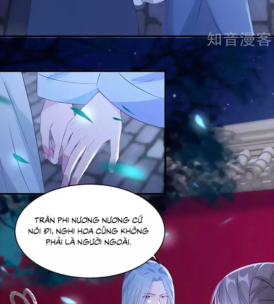 Gian Phi Như Thử Đa Kiều Chapter 63 - Trang 4