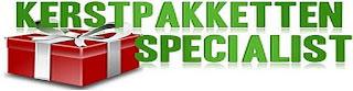 Kerstpakketten Noord-Holland - Kesrtpakketten bestellen en bezorgen in Noord-Holland - www.kerstpakkettencadeaubon.nl