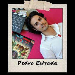 http://litconmadrid.blogspot.com.es/2018/05/la-literatura-es-un-arte-solitario-la.html