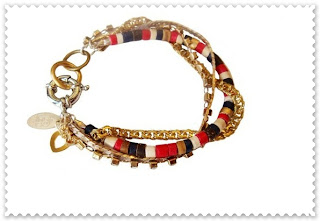http://shop.bingbangnyc.com/collections/new-bff-collection/products/bastille-day-bracelet