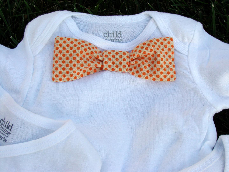 34d741146 diddle dumpling: Baby Shower Gifts: Embellished Onesies