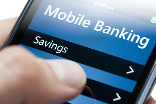 Quais são os ataques direcionados aos mobile banking?