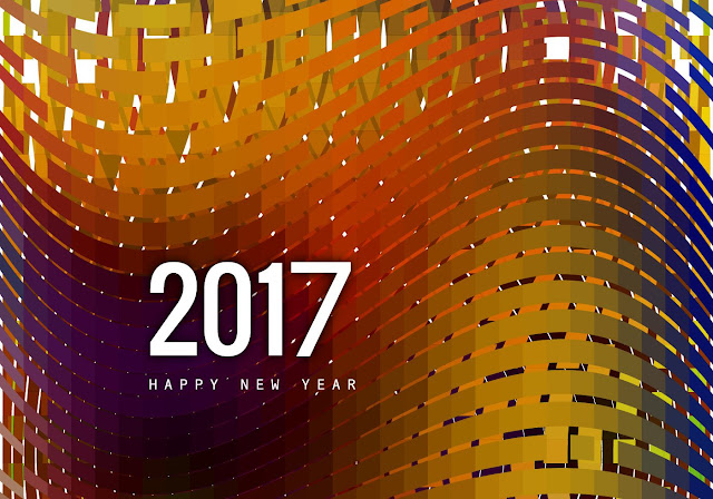 HAPPY NEW YEAR 2017 SHAYARI,PICTURES