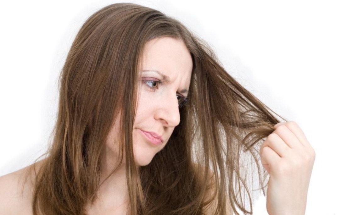 Cara Merawat Rambut Bercabang Mengembalikan Kesehatan Rambut Anda