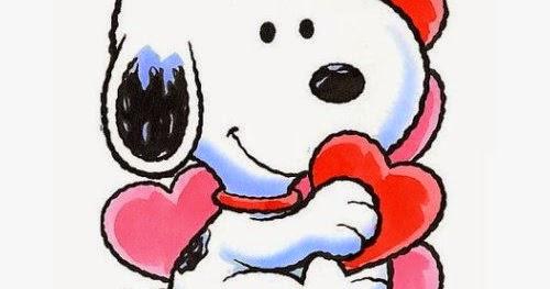 Desenho Do Snoopy Para Colorir: Desenhos : DESENHOS DO SNOOPY PARA COLORIR E IMPRIMIR