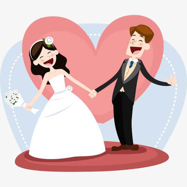 هل الزواج من ابن عمك خطير؟