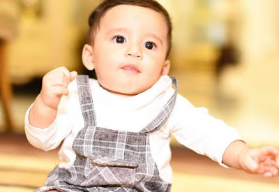 Biodata Yusoff Al-Qardawi Anak Jutawan Kosmetik Aliff Syukri