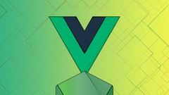 Vue JS 2 - The Full Guide by Real Apps (Vuex, Router, Node)