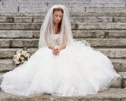 Mau Tau Hal-Hal Yang Ditakutkan Saat Akan Menikah?