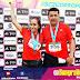 Maratón Adidas Santa Cruz de la Sierra - Bem Pra Você - Diário Potiguar