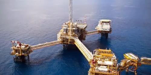 2040, Faisal Basri Prediksi Indonesia Defisit Energi Rp 1.122 T
