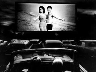 Películas clásicas de los 60 en Dominio Público