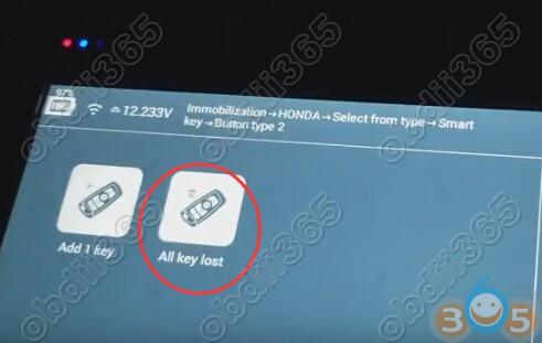 lonsdor-k518ise-honda-nbox-2