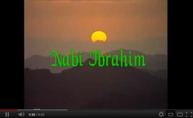 Video+nabi+ibrahim.jpg