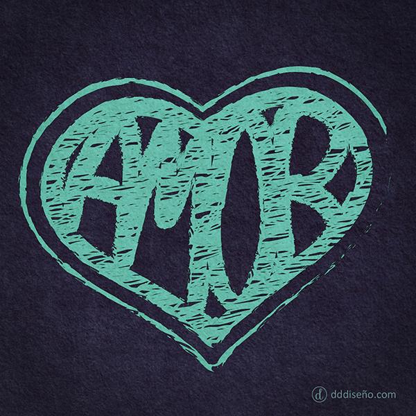 Love-frases-imagenes-diseño-descargas-gratuitas