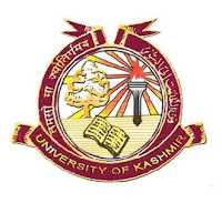 Kashmir University Date Sheet 2018 UG PG Regular DDE BEd kashmiruniversity.net Regular Distance Education 1st 2nd 3rd year time table download pdf online