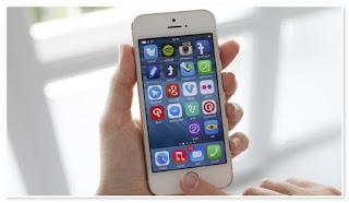 Dikeluarkan seltelah pendahulunya yakni Iphone  Harga Iphone 5 Terupdate dan Spesifikasinya
