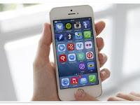 Harga Iphone 5 Terupdate dan Spesifikasinya