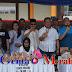 Jelang Idul Fitri, DPC Demokrat Metro Gelar Pasar Murah