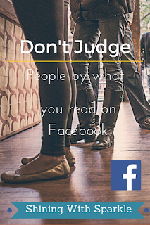 The Do's and Dont's of sharing on Facebook