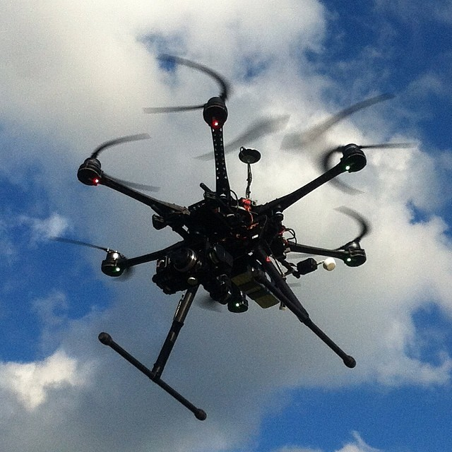 drone-video-Melbourne