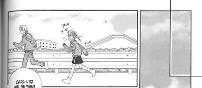 "Reseña de ""Fruits Basket #2 Edicion colleccionista"" de Natsuki Takaya - Norma editorial"