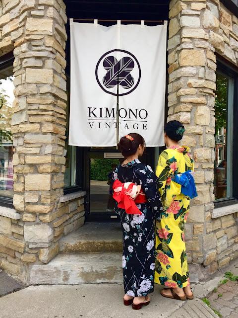 yukata,montreal,kimono,kitsuke,kimono-vintage,blog,anthracite-aime,blogue
