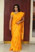 actress Poorna glamorous photos gallery-thumbnail-5