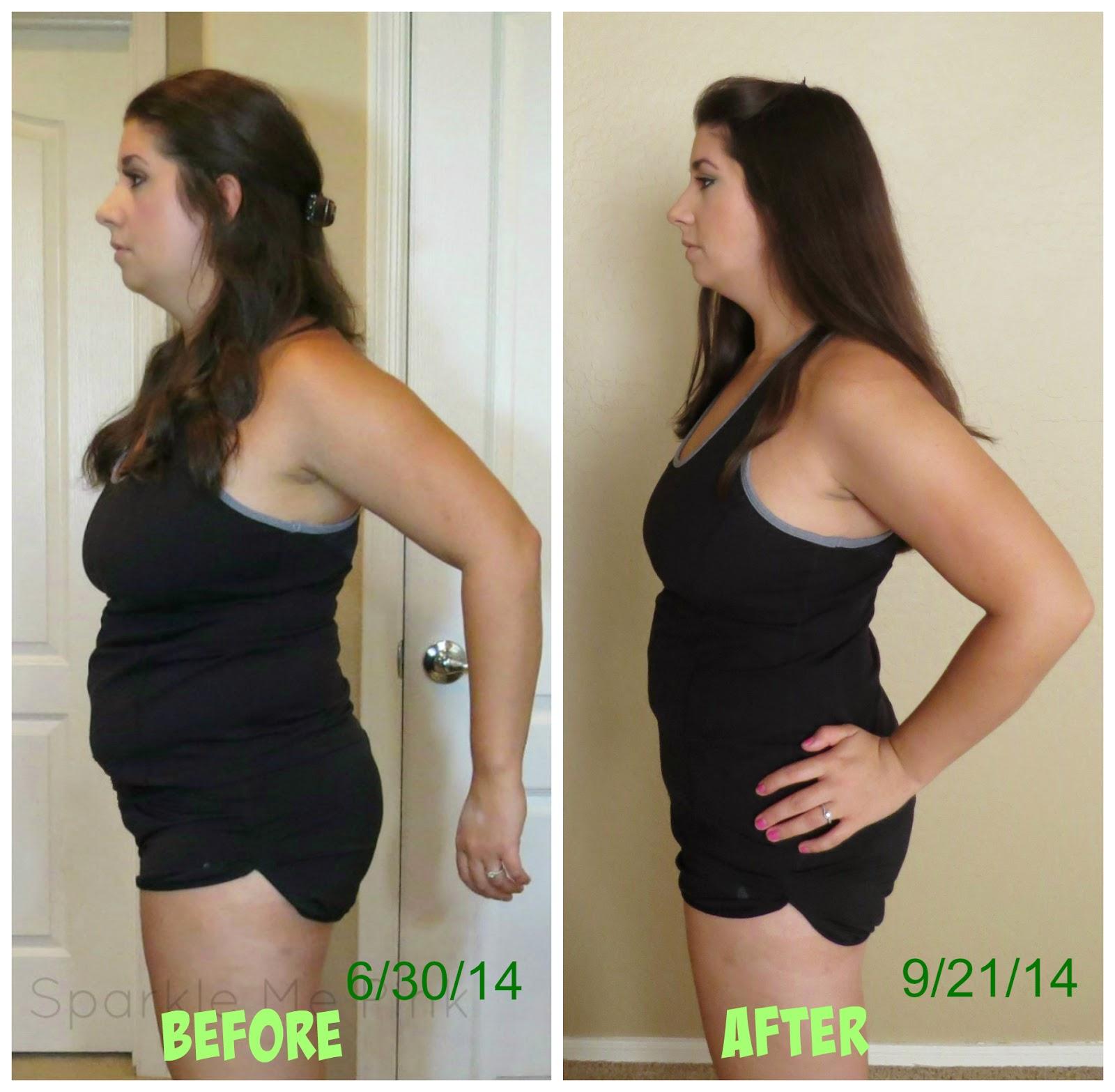 Nutrisystem weight loss per week blog dandk for Nutrisystem food vs lean cuisine