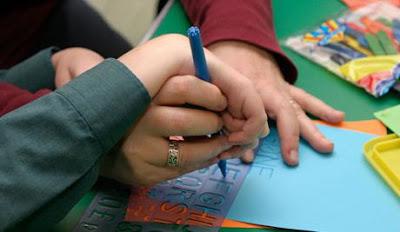 Θεσπρωτία: Γονέας εκφράζεται για τον ΕΟΠΥΥ και την ειδική αγωγή