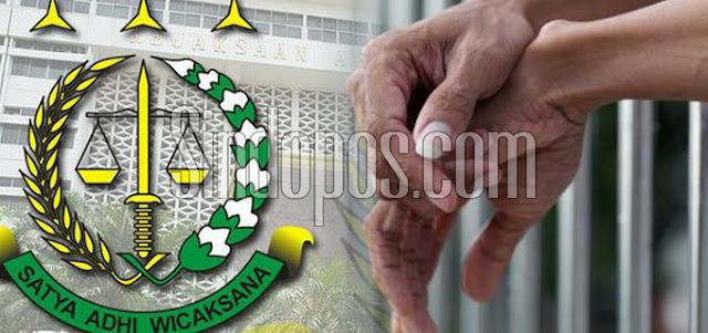eksekusi-pidana-korupsi-dprd-pacitan