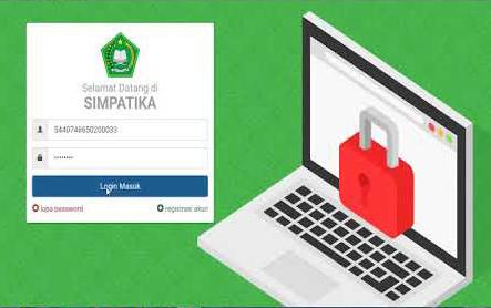Panduan Lengkap dan Cetak Kartu NUPTK di Verval PTK Cara Praktis Cetak Kartu NUPTK di Verpal PTK
